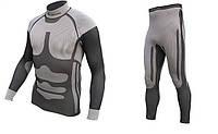 Термобелье футболка,штаны(мужские и женские): Thermowave VISI ,Terra Incognita.