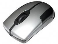 Мышка Fast EM 218 п5