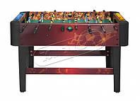 Футбольный стол Match Kidigo