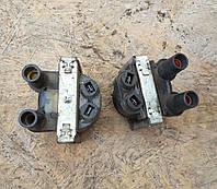 Катушка зажигания (модуль) 406 двигатель Газель