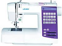 Швейная машина Juki HZL-K65