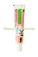 Зубная паста Isme Rasyan Herbal Clove в тюбике