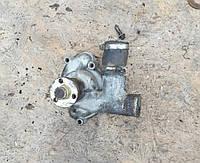 Насос водяной (помпа) 406 двигатель Газель
