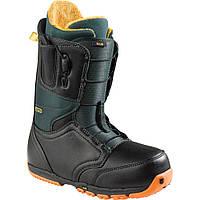 Ботинки для сноуборда Burton RULER (MD 15)