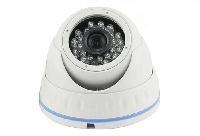 Камера наружного видеонаблюдения LUX 1420 SHE SONY EFFIO 700 TVL