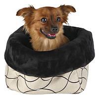 Trixie (Трикси) Nicki Bed Мягкое место для собак и кошек