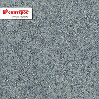 Линолеум Sinteros Smart 1216-00, остаток 2 х 1,3 м