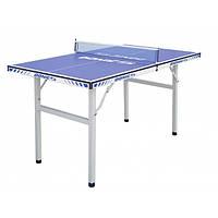 Детский стол для настольного тенниса Donic Midi Pro Fun
