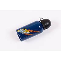Детская бутылочка для воды BMW Motorrad Logo Drink Container, Kids