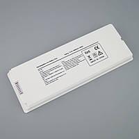 """Батарея для Apple MacBook 13"""" Series A1181 MA561 A1185 MA566 10,8V 5200mAh"""