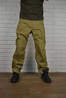 Мужские Тактические штаны