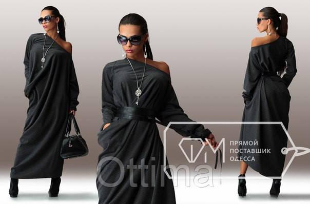 платья весна лето 2012 для полных девушек
