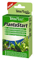 Тetra (Тетра) Препарат для роста растений PLANT PLANTA STARТ 12 таблеток