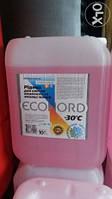 Жидкость для отопления ECONORD (Стандарт)