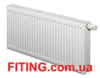 Радиатор стальной тип 22 1800мм. Х 300мм. E.C.A. (боковое подключение) Турция