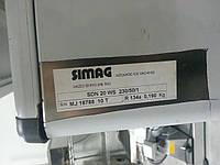 Льдогенератор Simag SDN 20A Новый! На гарантии!, фото 1