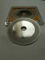 Алмазный отрезной диск 125 *22,2 по керамике, граниту