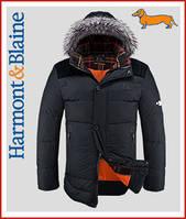 Молодежные зимние куртки