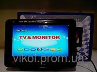 Автомобильный портативный телевизор Samsung DA-703