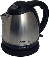 Чайник электрический нержавеющая сталь 1,8л 2500Вт Maestro MR-050