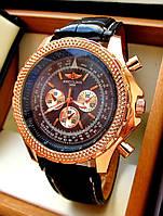 Часы breitling. Часы Брайтлинг. Часы breitling копия. Часы мужские breitling. Часы мужские. Наручные часы.