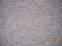 Мебельная ткань для перетяжки Acril 43% Ибица X радиант