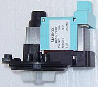 Насос (помпа) для стиральной машины Indesit/ariston/samsung/electrolux.. mainox 30w.