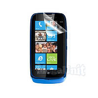 Защитная пленка для экрана Nokia 510 Lumia