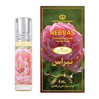 Nebras Al Rehab, 6 мл