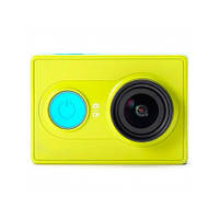 Экшн камера Xiaomi YI ГАРАНТИЯ