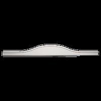 Фронтон 1.54.004 Европласт