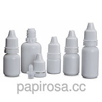 База содержания никотина 0 mg