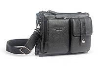 Мужская вместительная сумка. Высокое качество. Доступная цена. Интернет магазин. Код: КЕ170
