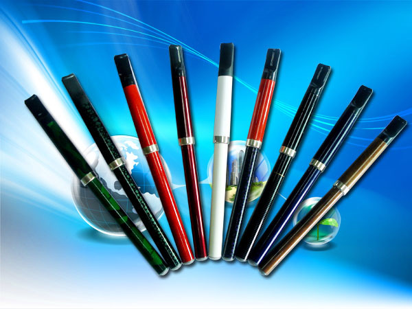Электронные сигареты в ассортименте интернет-магазина Felicity.org.ua.