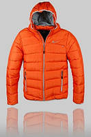 Куртка Nike 216-2