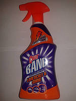 Средство для чистки ванной комнаты Cillit Bang