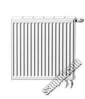 Радиатор стальной Stelrad Novello 22 500x1000 (2123 Вт)