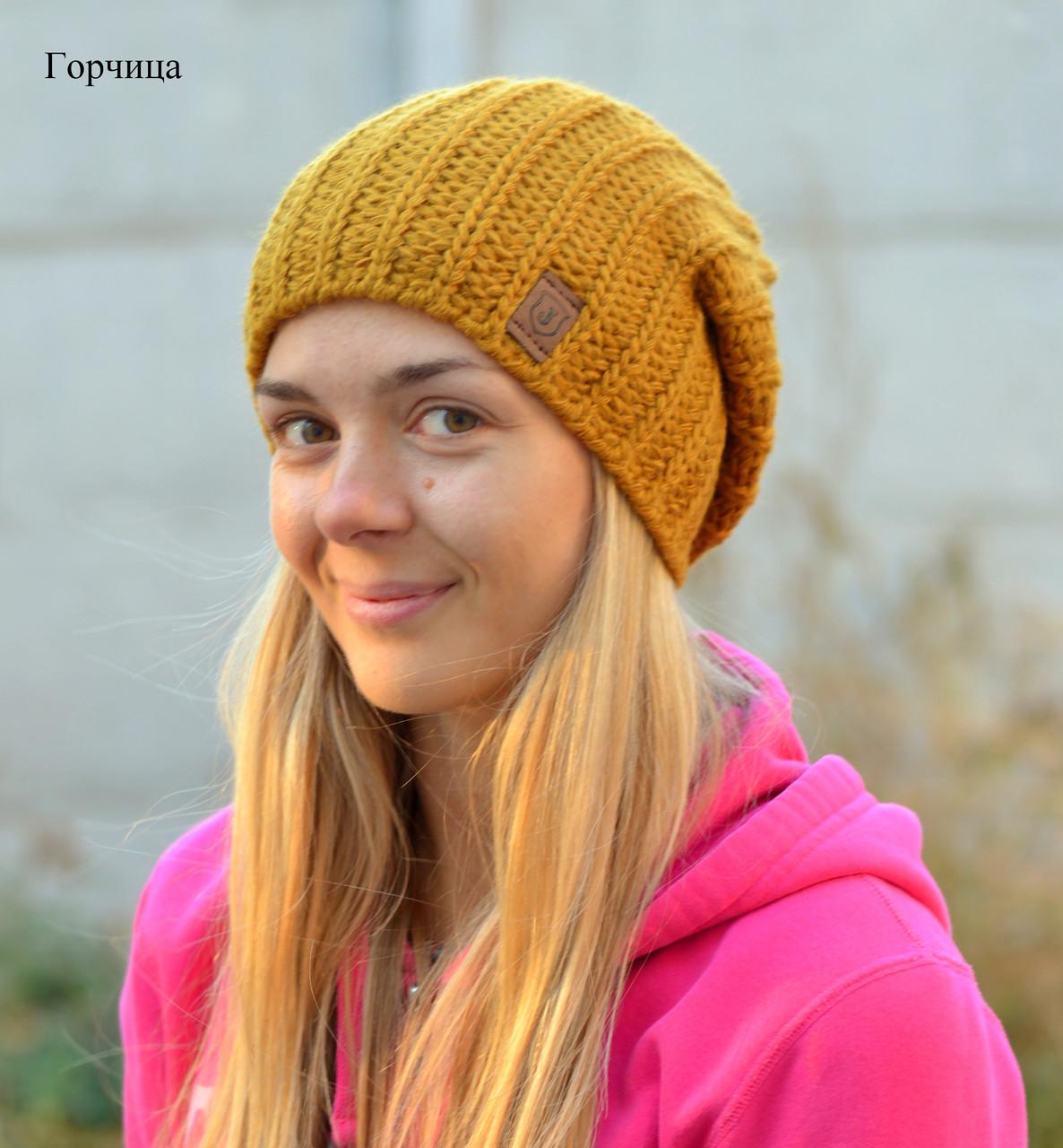 http://images.ua.prom.st/242473936_w640_h640_dsc_0711.jpg