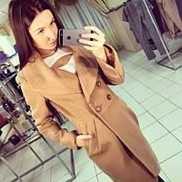 Пальто женское Т-2