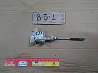 Электромотор замок лючка бака VW Passat B5, 2001 г.в., 3B0 959 782, 3B0959782
