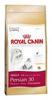 Royal Canin (Роял Канин) Сухой корм для персидских котов Persian 30, 10кг