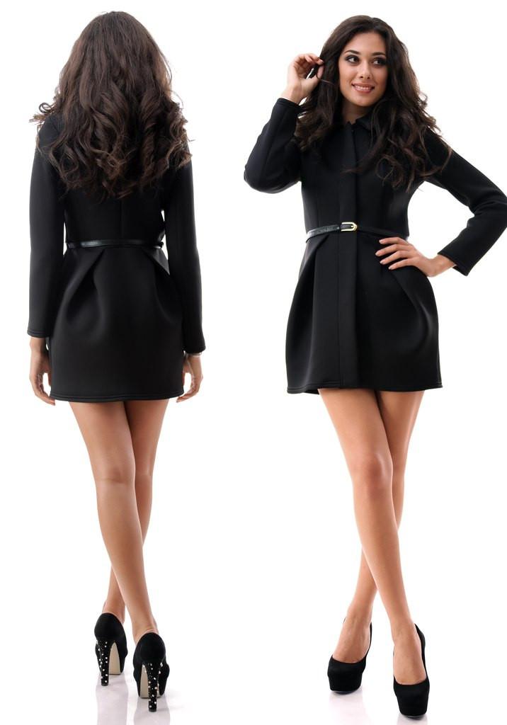 брендовая одежда онлайн с доставкой