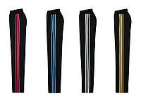 Женские спортивные штаны большого размера, р-ры 46-64