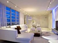 Светодиоды и светодиодное освещение
