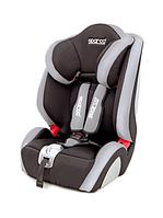 Автокресло Sparco F1000K Grey