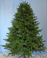 """Искусственная елка литая ПРЕМИУМ """"Санта-премиум"""" 1.2 - 2.7 м."""
