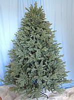 """Искусственная елка литая """"Люкс-премиум"""" 1.2 м."""