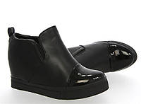 Женские ботинки NOVA  , фото 1
