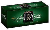 Шоколад мятный Nestle After Eight 200g Германия