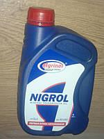 Масло трансмисс. Агринол Нигрол (Канистра 1л)